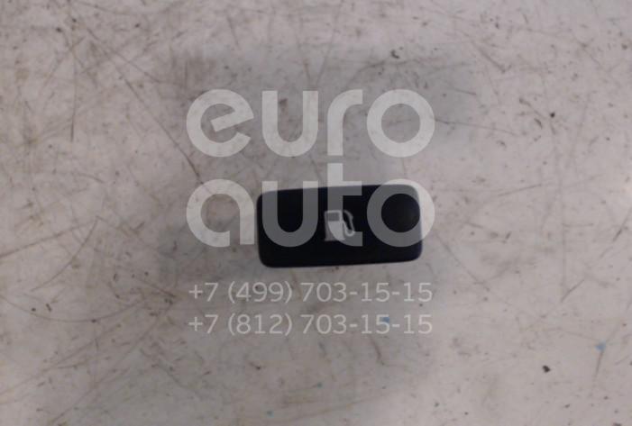 Купить Кнопка открывания лючка бензобака Lexus RX 300/330/350/400h 2003-2009; (8484148010)