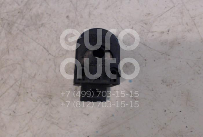 Купить Выключатель Lexus RX 300/330/350/400h 2003-2009; (8974748020)