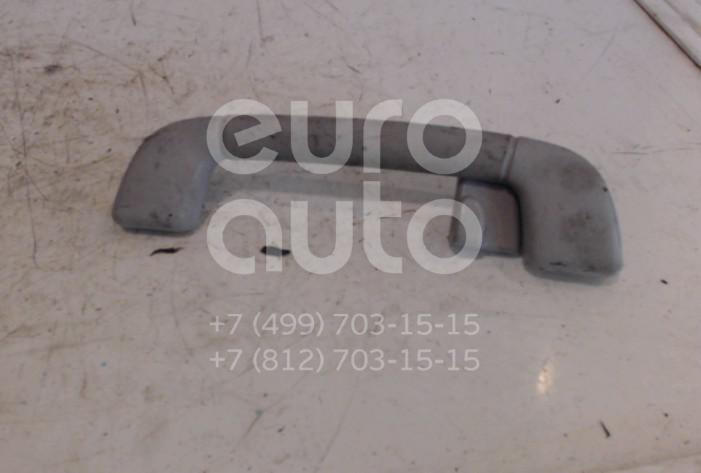 Купить Ручка внутренняя потолочная Lexus RX 300/330/350/400h 2003-2009; (7462048030B0)
