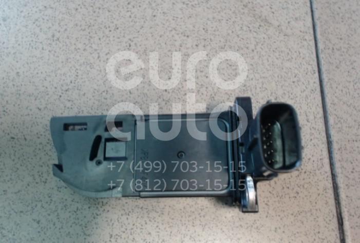 Купить Расходомер воздуха (массметр) Toyota RAV 4 2006-2013; (2220426010)