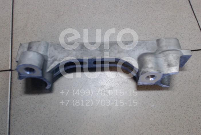 Купить Кронштейн опоры двигателя Toyota RAV 4 2006-2013; (1234126011)