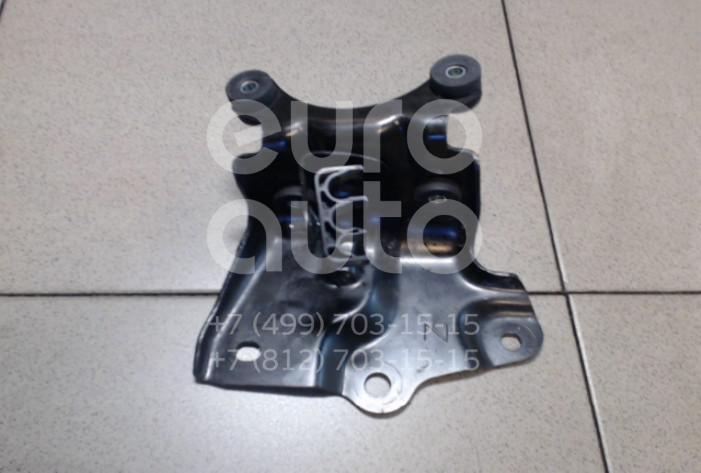 Купить Кронштейн блока ABS (насос) Toyota RAV 4 2006-2013; (4459142060)