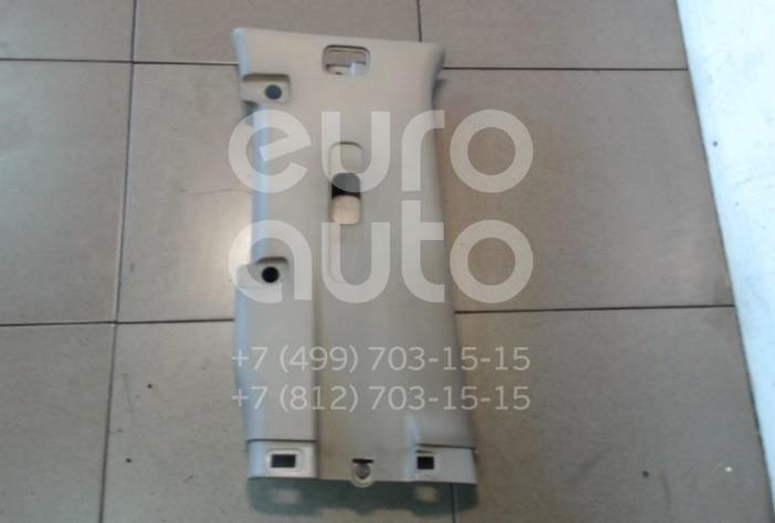 Купить Обшивка стойки Nissan Pathfinder (R51) 2005-2014; (76914EB302)