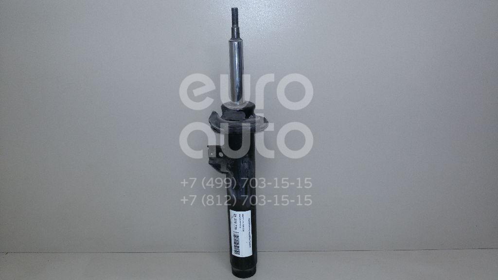 Купить Амортизатор передний правый BMW X1 E84 2009-2015; (31316789574)
