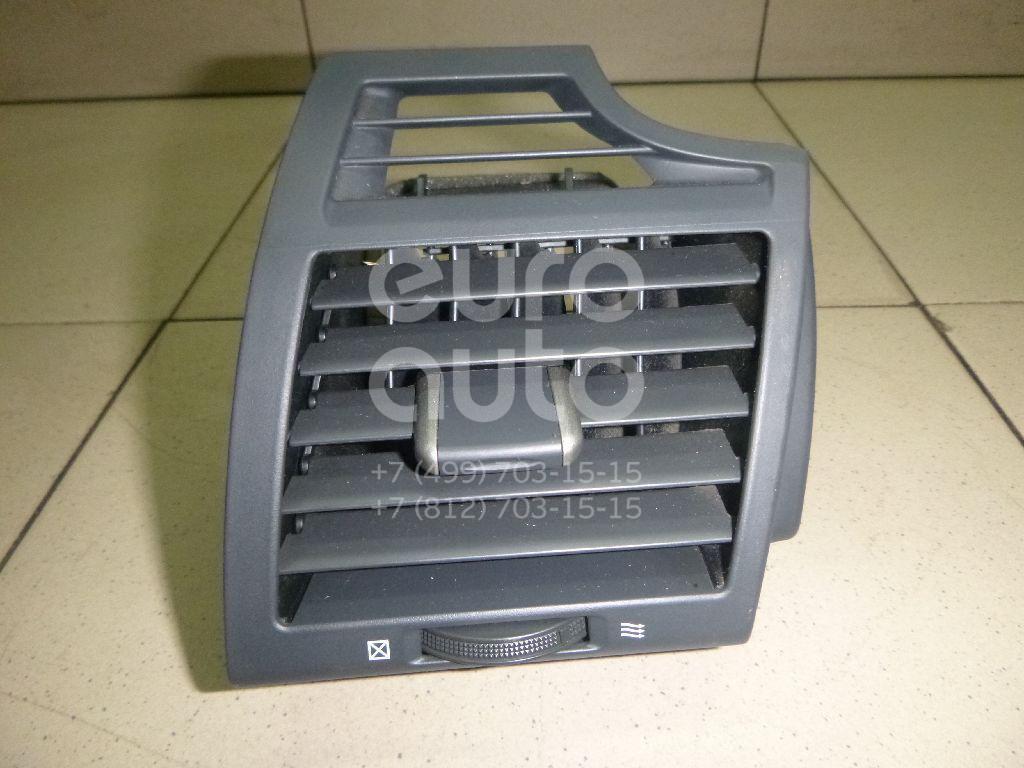 Купить Дефлектор воздушный Toyota Camry V40 2006-2011; (5567033170B0)