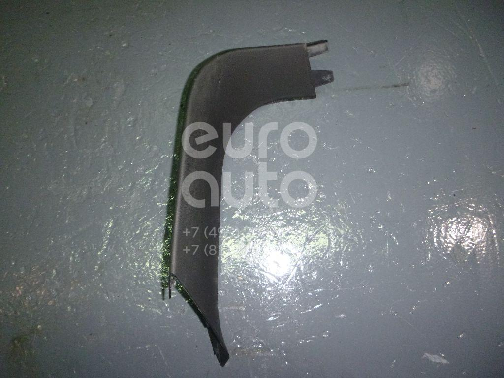 Купить Обшивка двери багажника Toyota Avensis III 2009-; (6793705030C0)