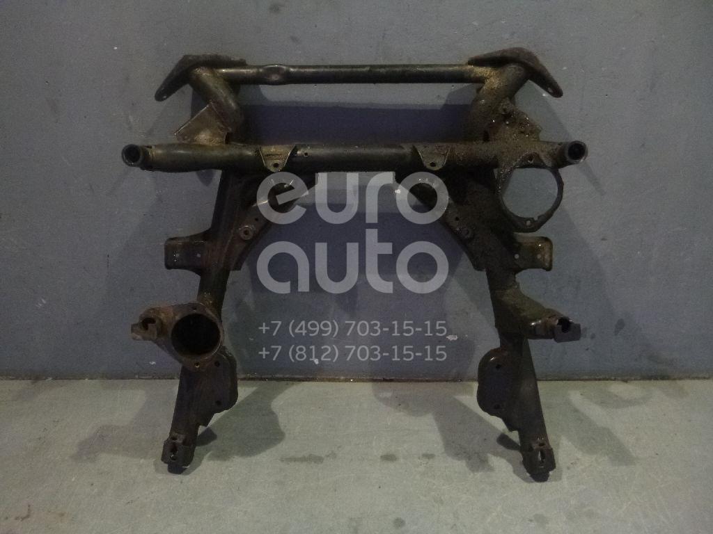 Балка подмоторная BMW X5 E53 2000-2007; (31116760277)  - купить со скидкой