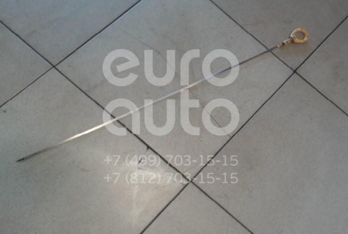 Купить Щуп масляный Toyota Land Cruiser (90)-Prado 1996-2002; (1530167030)