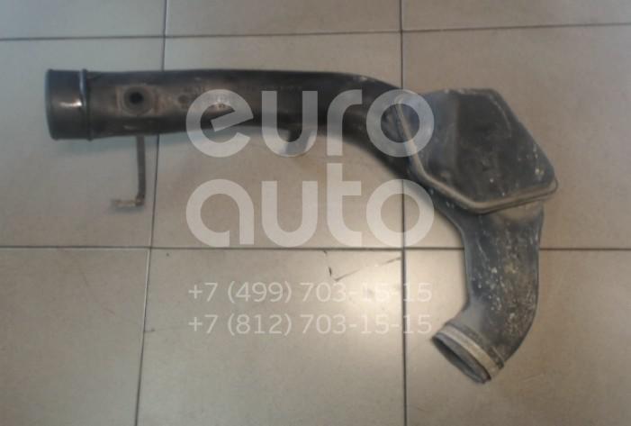 Купить Воздуховод Toyota Land Cruiser (90)-Prado 1996-2002; (1780667020)