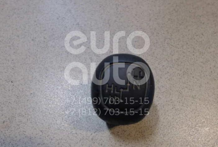 Купить Рукоятка кулисы КПП Toyota Land Cruiser (90)-Prado 1996-2002; (3630360260C0)