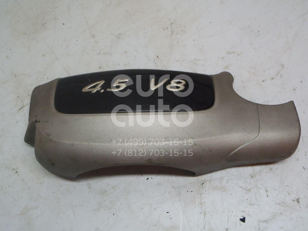 Купить Накладка декоративная Porsche Cayenne 2003-2010; (95511021300)