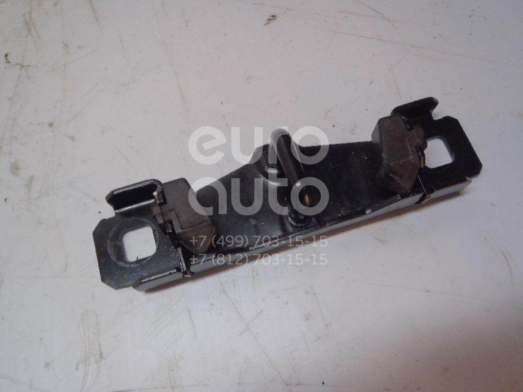 Купить Ответная часть замка багажника Ford Mondeo IV 2007-2015; (1450691)