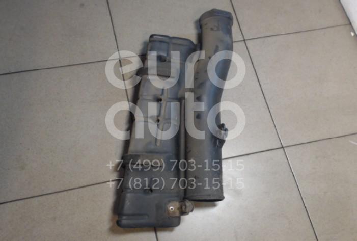 Купить Воздуховод Toyota Land Cruiser (90)-Prado 1996-2002; (5380860010)