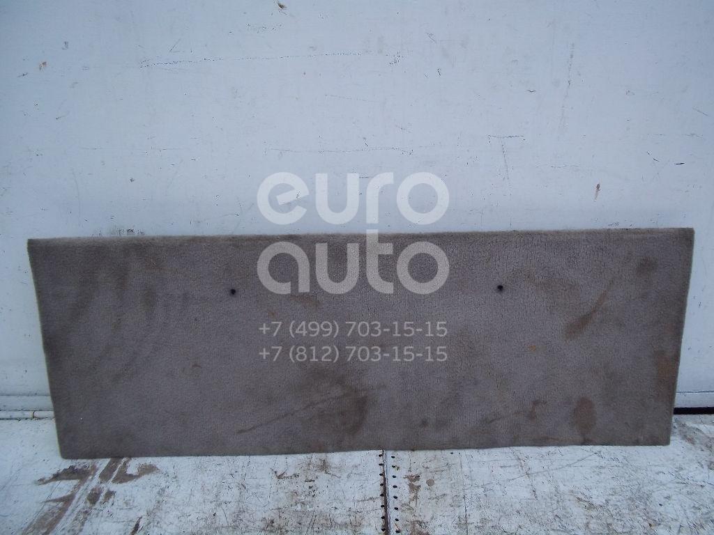 Купить Пол багажника Subaru Legacy Outback (B12) 1998-2003; (95065AE05AGG)
