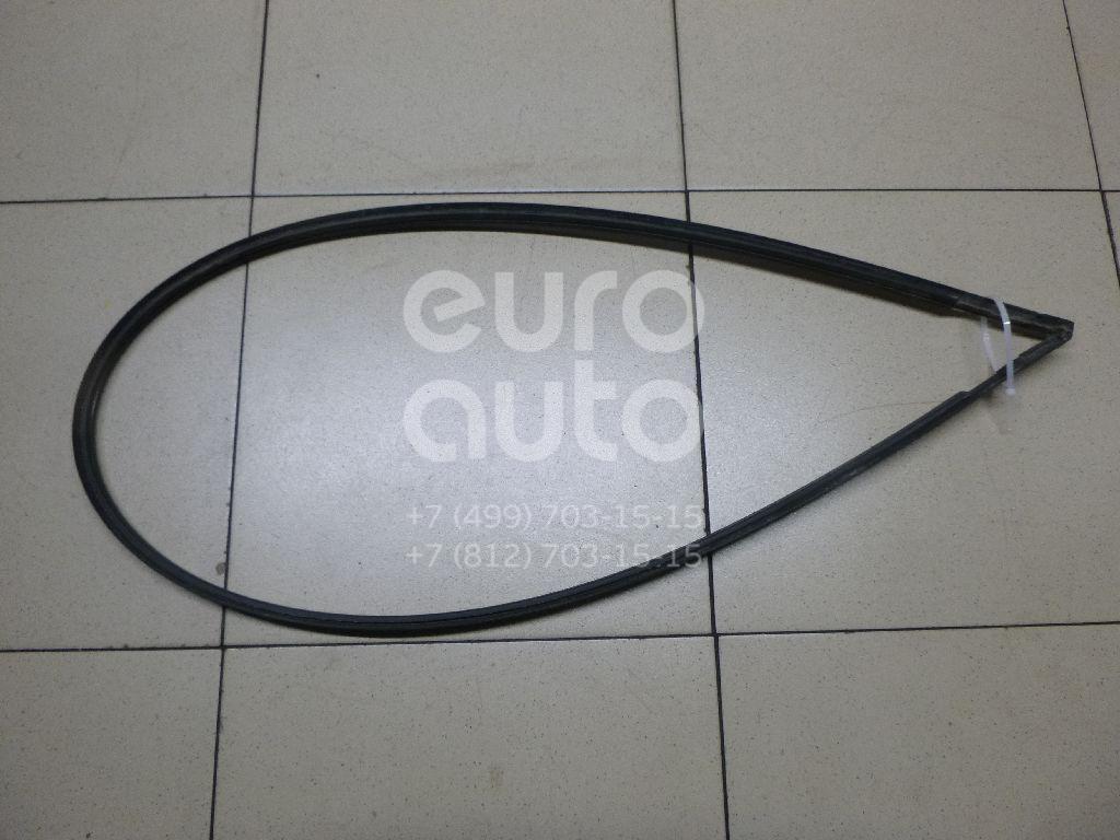 Купить Молдинг крыши левый Toyota Corolla E18 2013-; (7555602220)