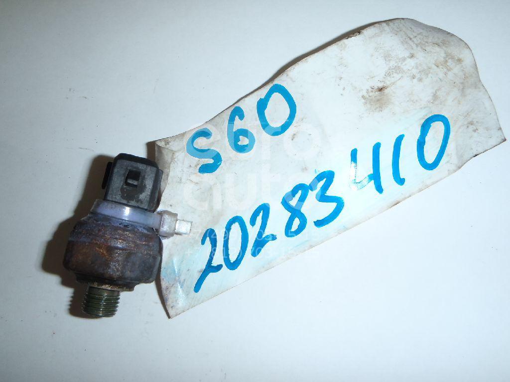 Купить Датчик кондиционера Volvo S60 2000-2009; (30899051)