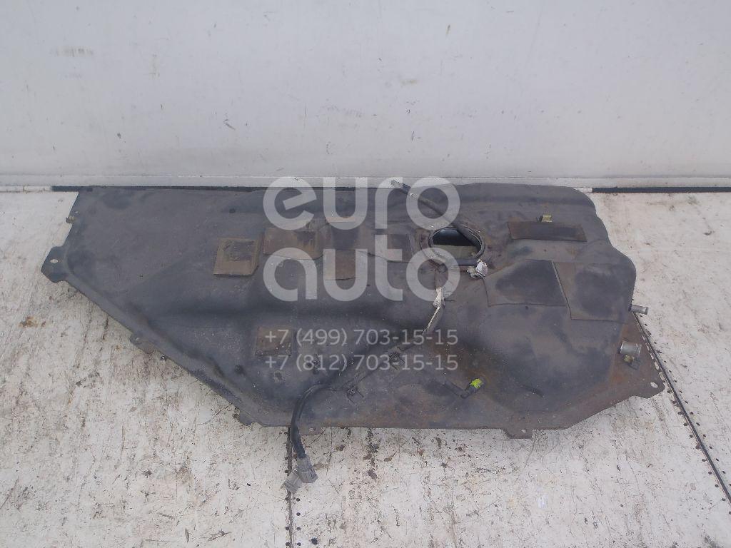 Купить Бак топливный Lexus RX 300/330/350/400h 2003-2009; (7700148120)
