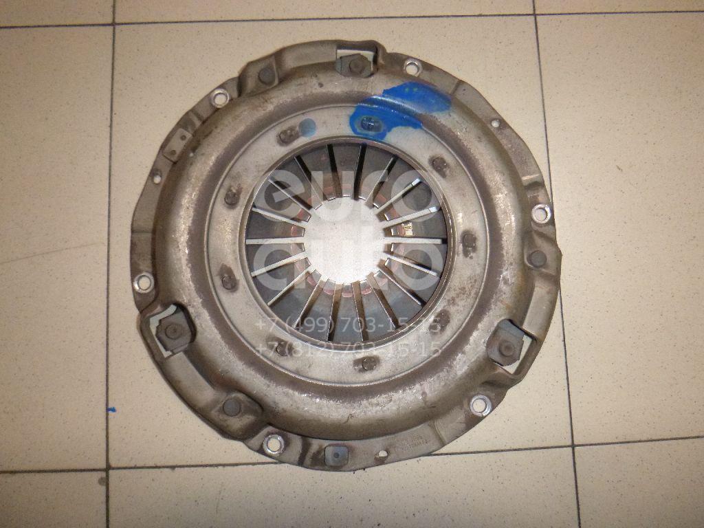 Купить Корзина сцепления Subaru Impreza (G12) 2007-2012; (30210AA600)