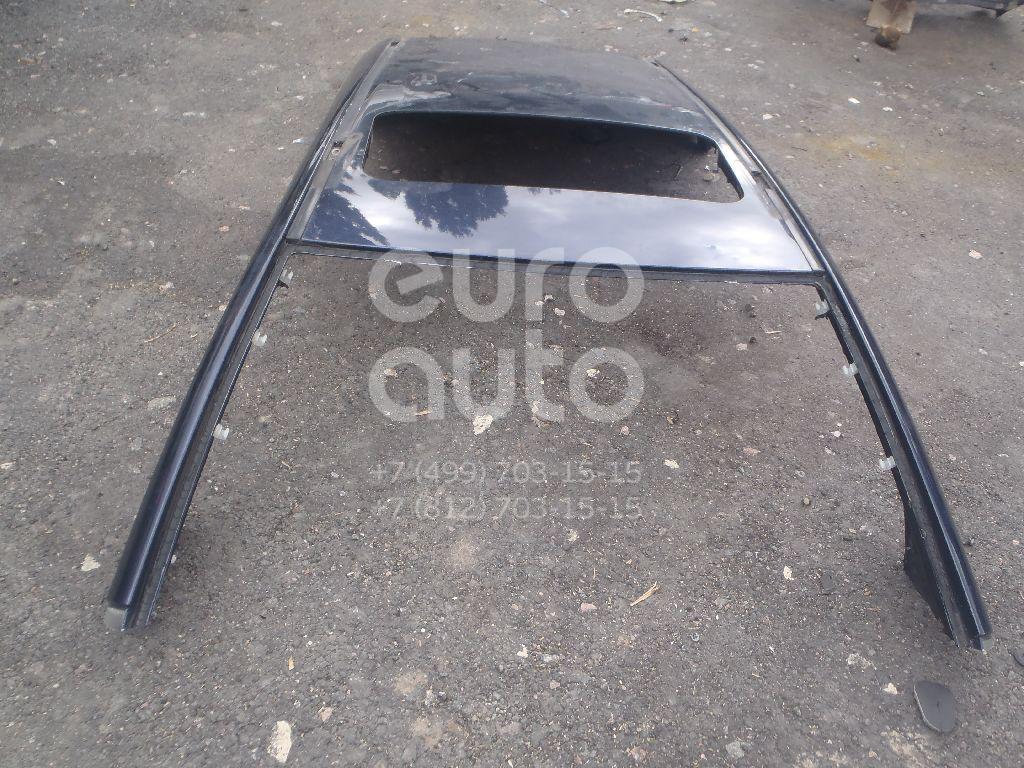 Купить Крыша Lexus RX 300/330/350/400h 2003-2009; (6311148080)