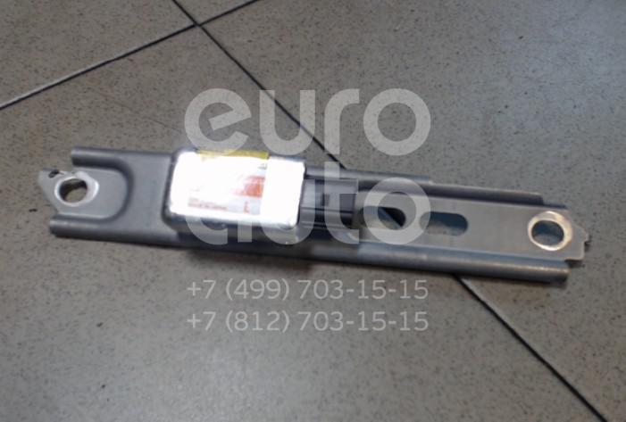 Купить Датчик AIR BAG Lexus RX 300/330/350/400h 2003-2009; (8983048020)