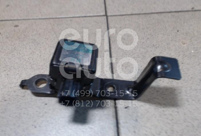 Купить Датчик AIR BAG Lexus RX 300/330/350/400h 2003-2009; (G484948020)