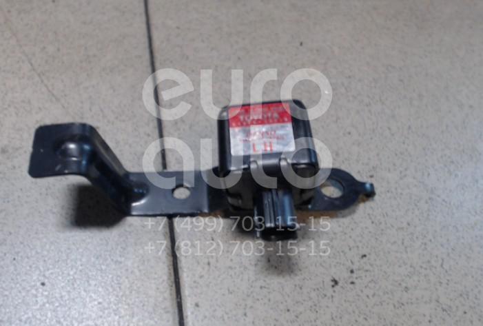 Купить Датчик AIR BAG Lexus RX 300/330/350/400h 2003-2009; (G484948010)