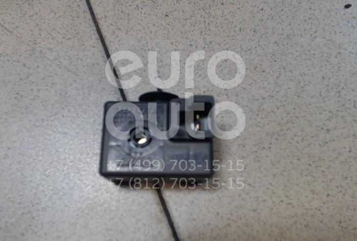 Купить Датчик Lexus RX 300/330/350/400h 2003-2009; (8665248010)
