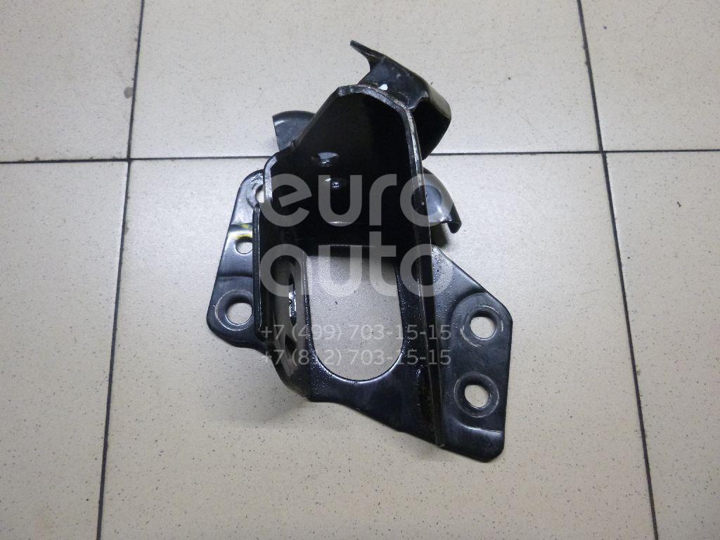 Купить Кронштейн заднего рычага Nissan X-Trail (T32) 2014-; (55429JE20A)