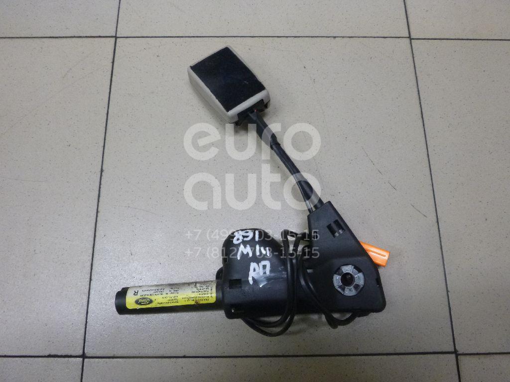 Ответная часть ремня безопасности Ford Mondeo III 2000-2007; (1S71F61209BMZLAE)  - купить со скидкой