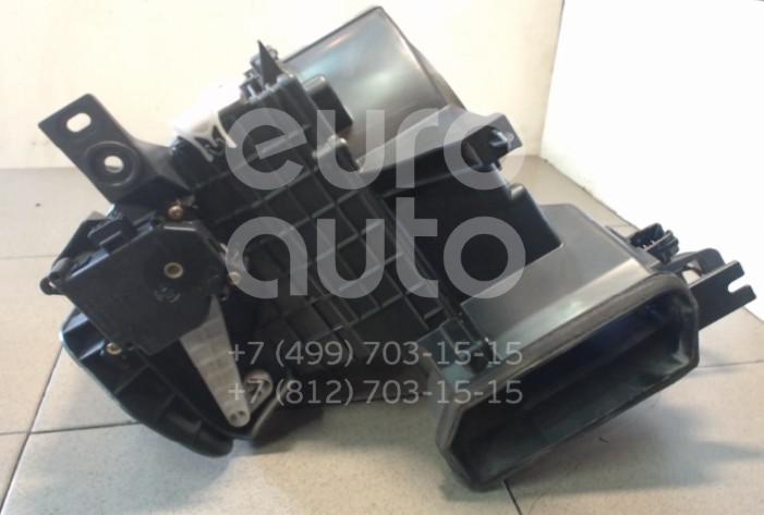 Купить Корпус отопителя Toyota RAV 4 2000-2005; (8713042100)