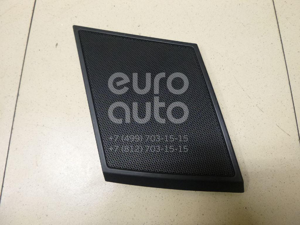 Купить Решетка динамика Porsche Cayenne 2003-2010; (95555279400A03)