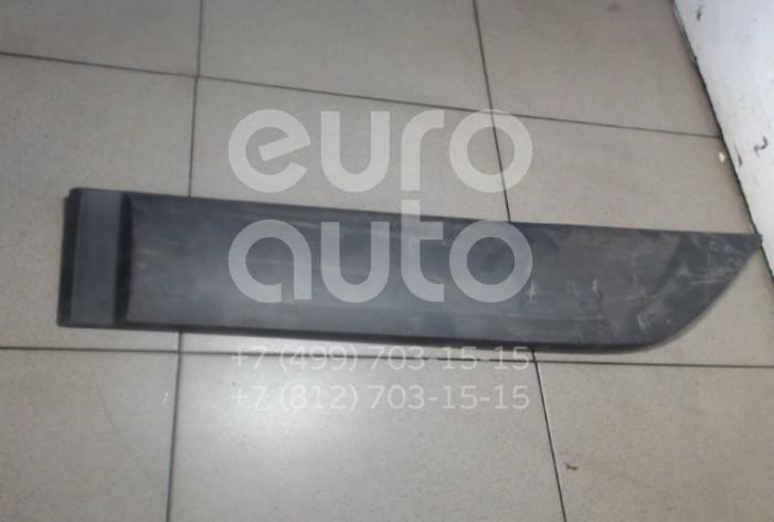 Купить Накладка двери задней левой Hyundai ix35/Tucson 2010-2015; (877312S000)