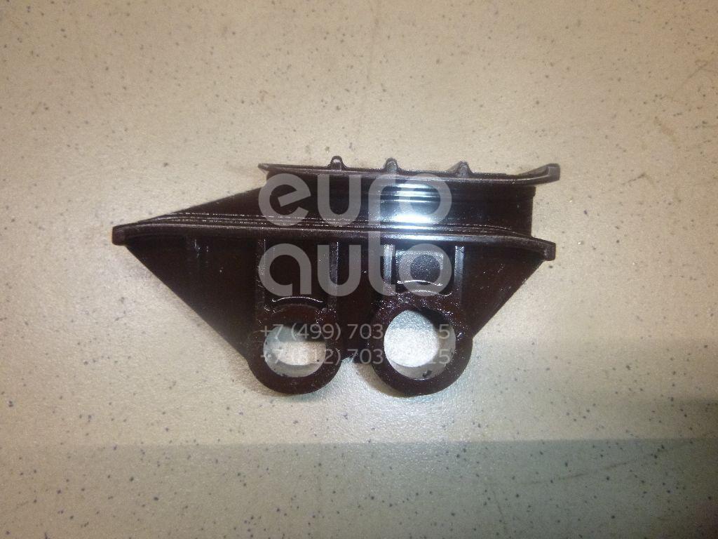 Купить Направляющая цепи ГРМ Subaru Tribeca (B9) 2005-2014; (13144AA012)