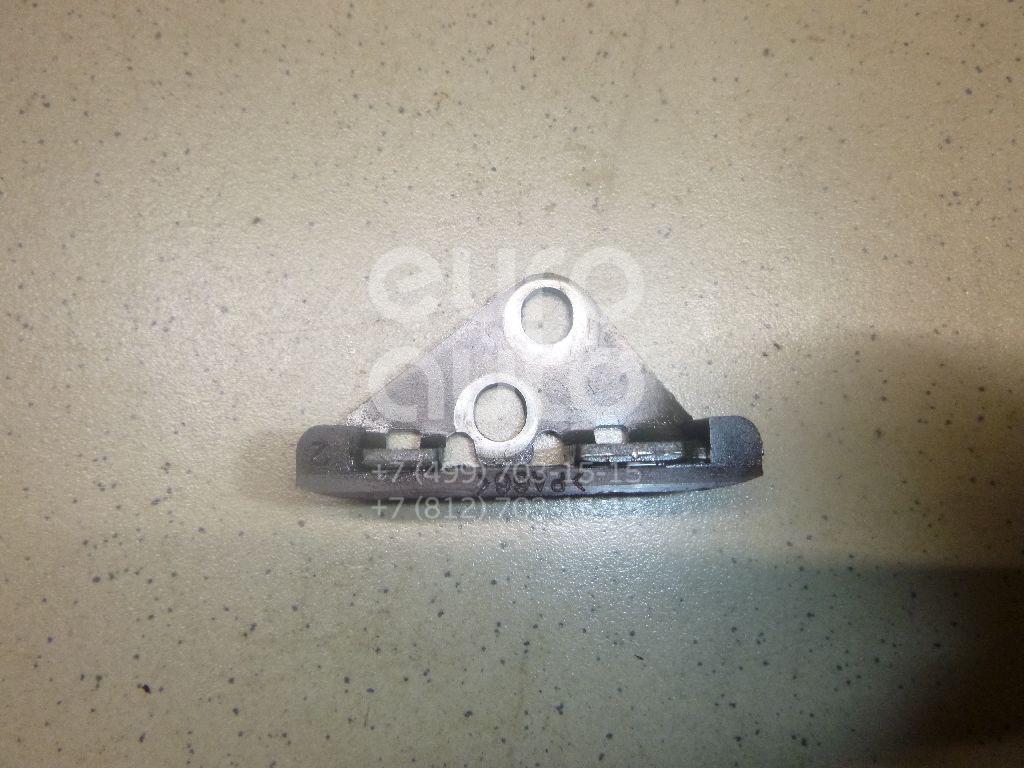 Купить Направляющая цепи ГРМ Subaru Tribeca (B9) 2005-2014; (13144AA051)