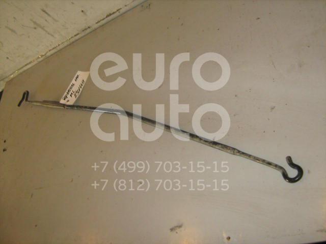 Купить Держатель капота Mercedes Benz W163 M-Klasse (ML) 1998-2004; (1638800032)