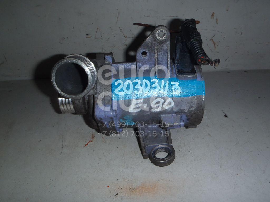 Купить Насос (помпа) электрический BMW 3-серия E90/E91 2005-2012; (11517586928)