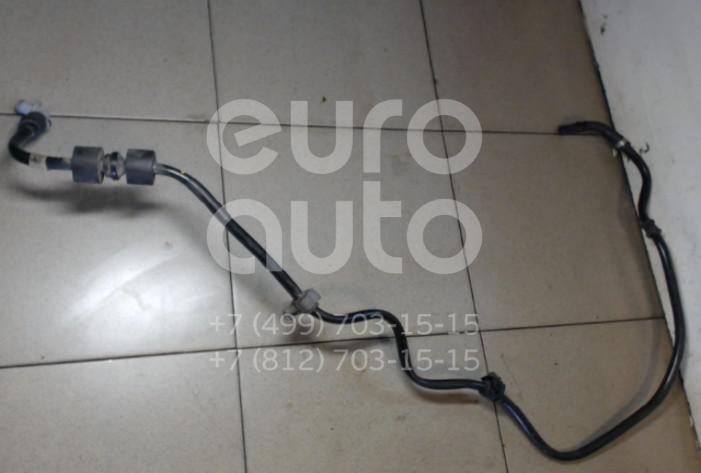 Купить Трубка вакуумная Mazda Mazda 3 (BK) 2002-2009; (BP4K43490D)