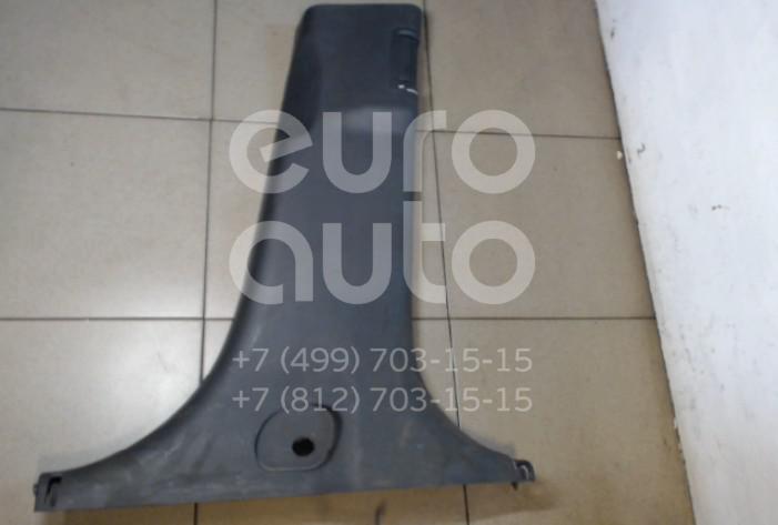 Обшивка стойки Hyundai Santa Fe (CM) 2006-2012; (858452B000WK)  - купить со скидкой
