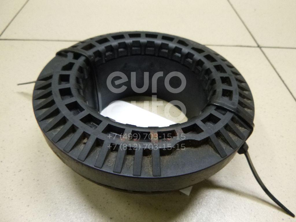 Купить Подшипник опоры переднего амортизатора CHRYSLER Voyager/Caravan/Town-Country (RT) 2007-; (4721602AB)
