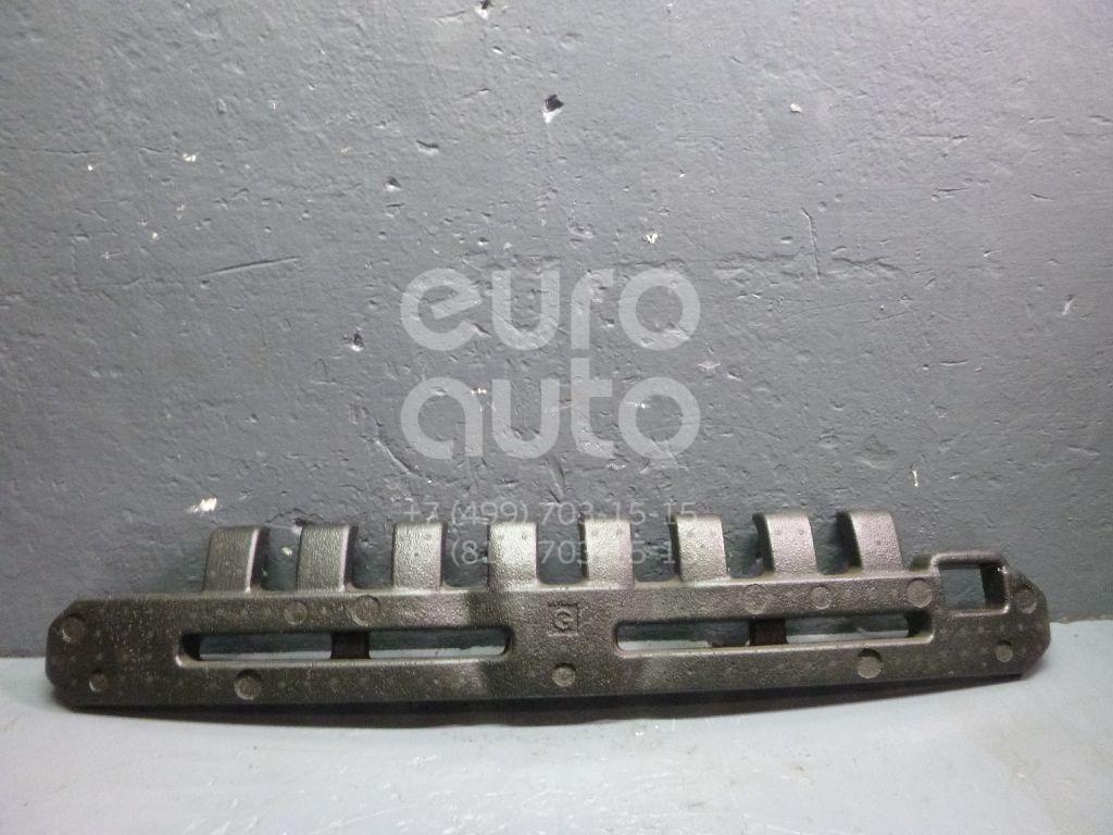 Купить Наполнитель заднего бампера Subaru Tribeca (B9) 2005-2014; (57705XA04A)