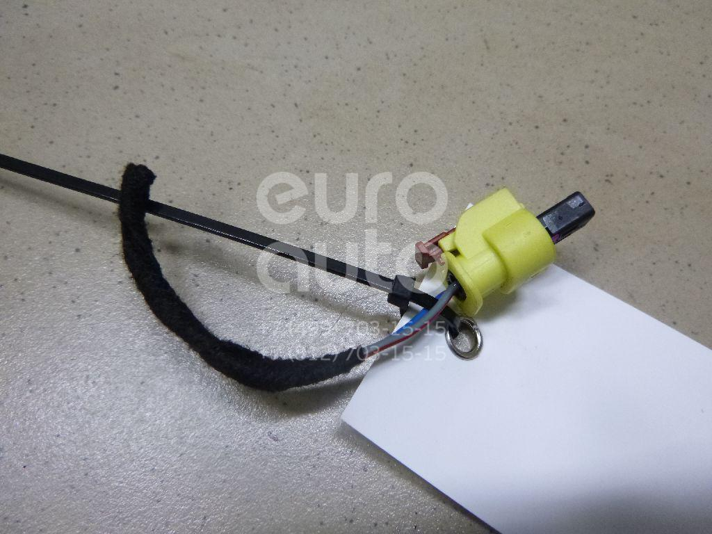 Купить Разъем VW Jetta 2011-; (6R0973323)
