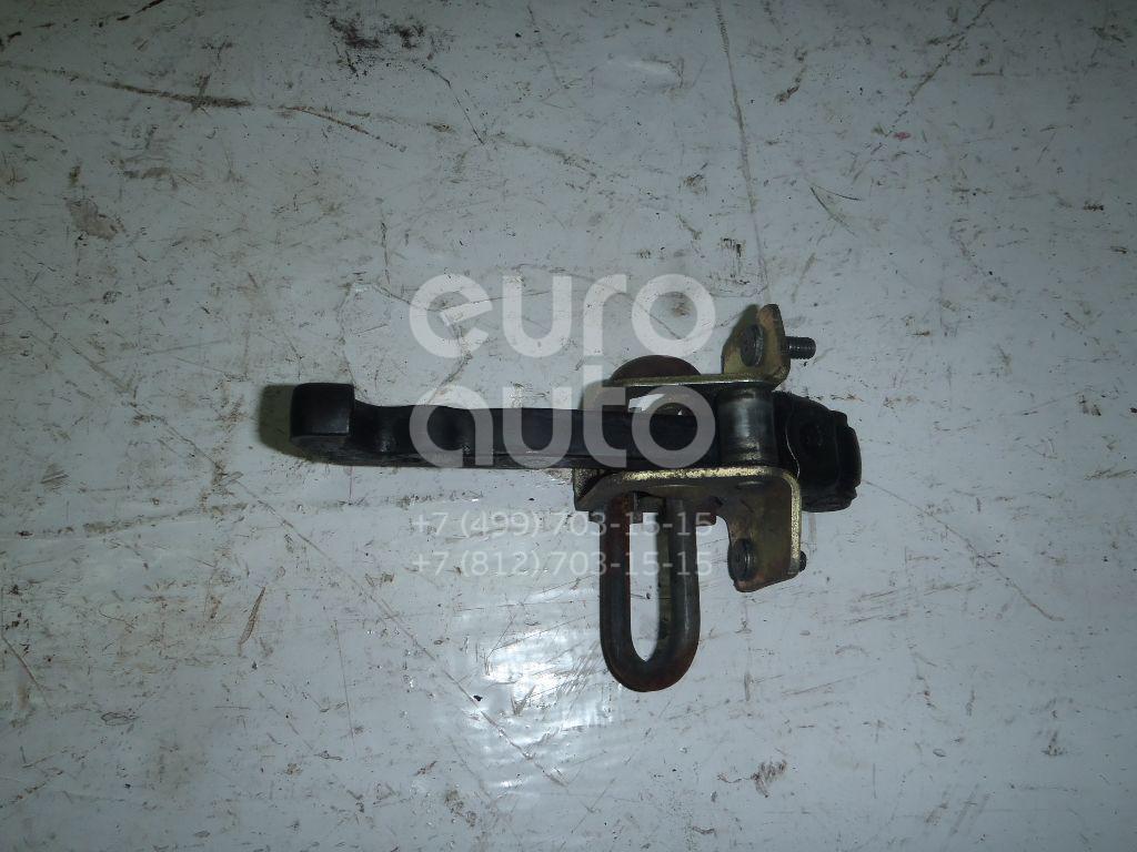 Купить Ограничитель двери Volvo S40 2004-2012; (31217751)
