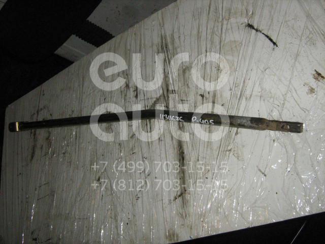 Купить Тяга кулисы КПП Peugeot 405 1992-1997; (2414E6)