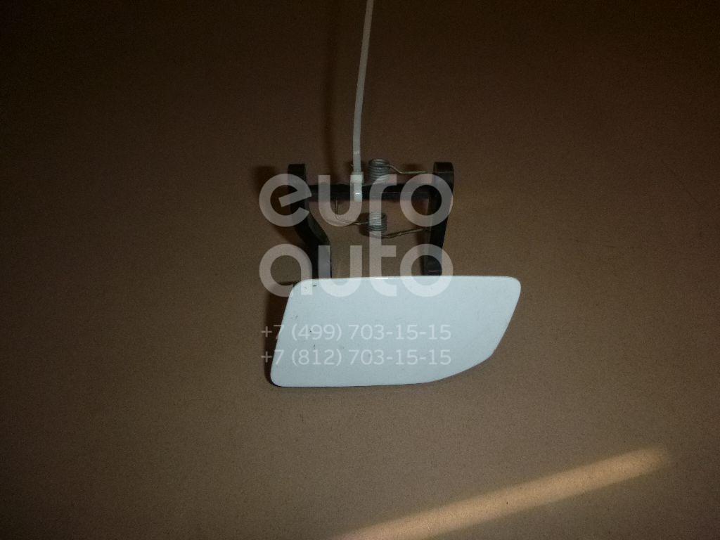 Купить Крышка форсунки омывателя Land Rover Range Rover Evoque 2011-; (LR027246)