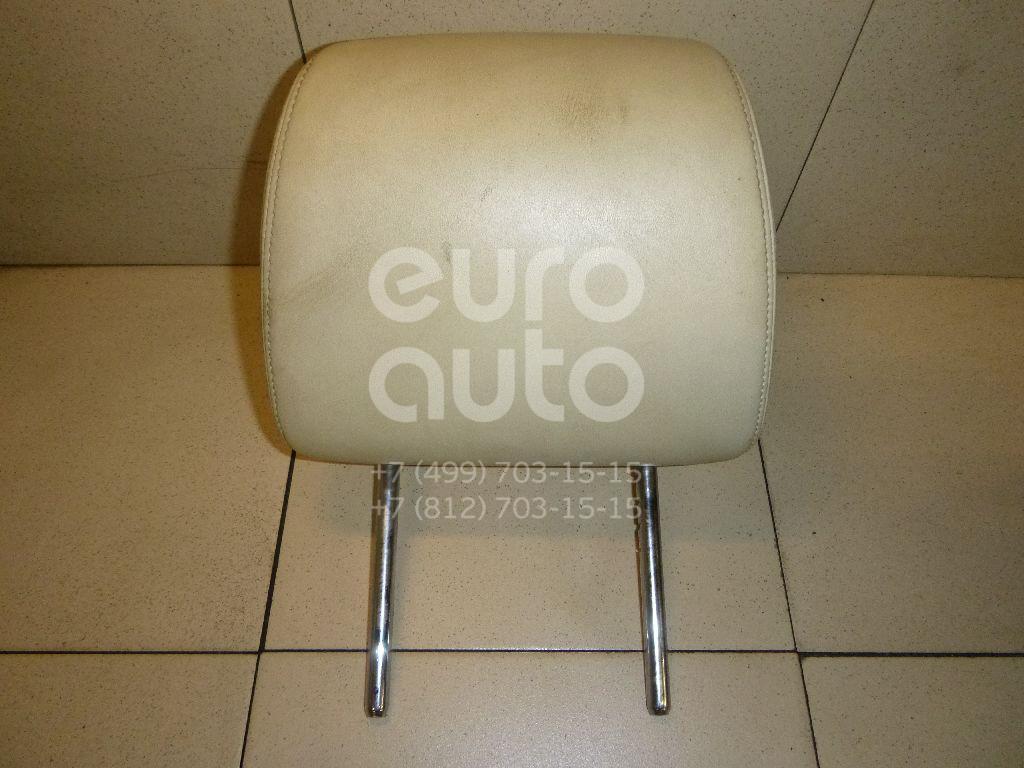 Купить Подголовник сиденья Infiniti M (Y50) 2004-2010; (86400EG62A)