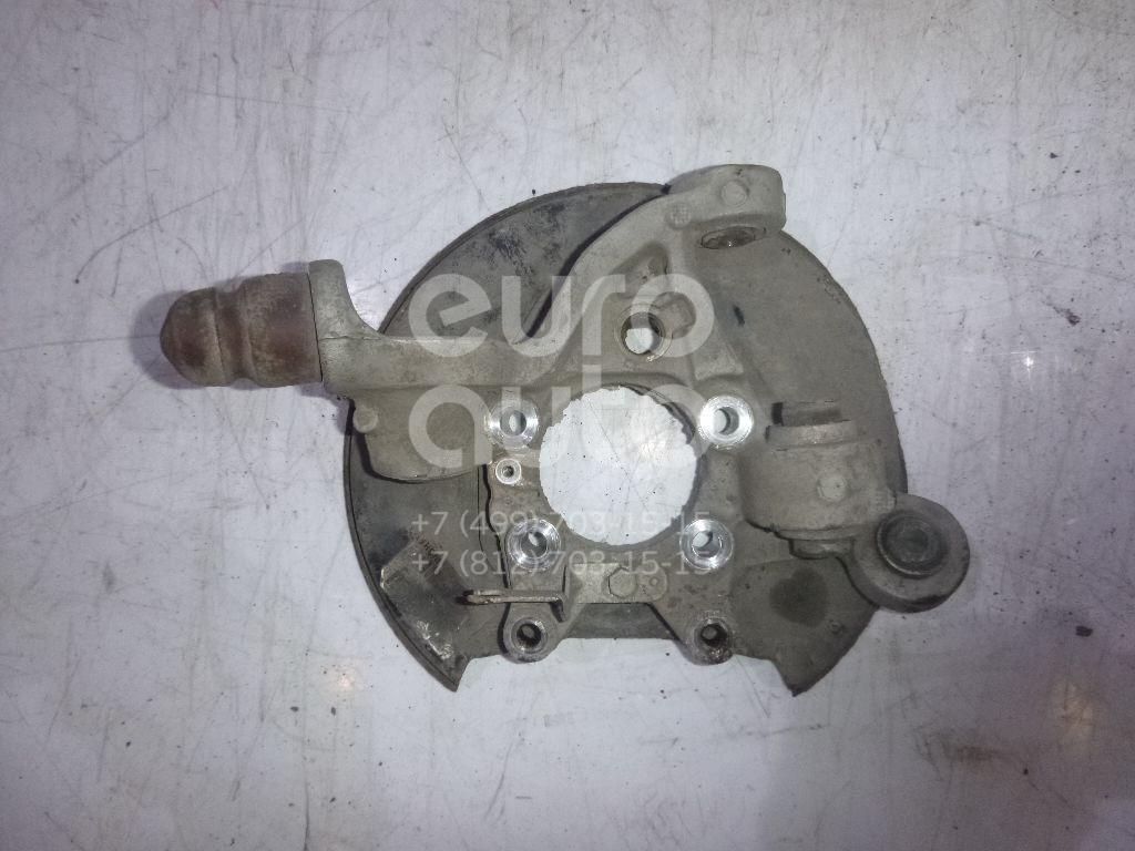 Купить Кулак поворотный задний правый Volvo S60 2000-2009; (30666557)