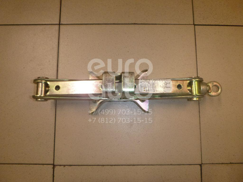 Купить Домкрат Geely MK Cross 2011-; (1018004850)