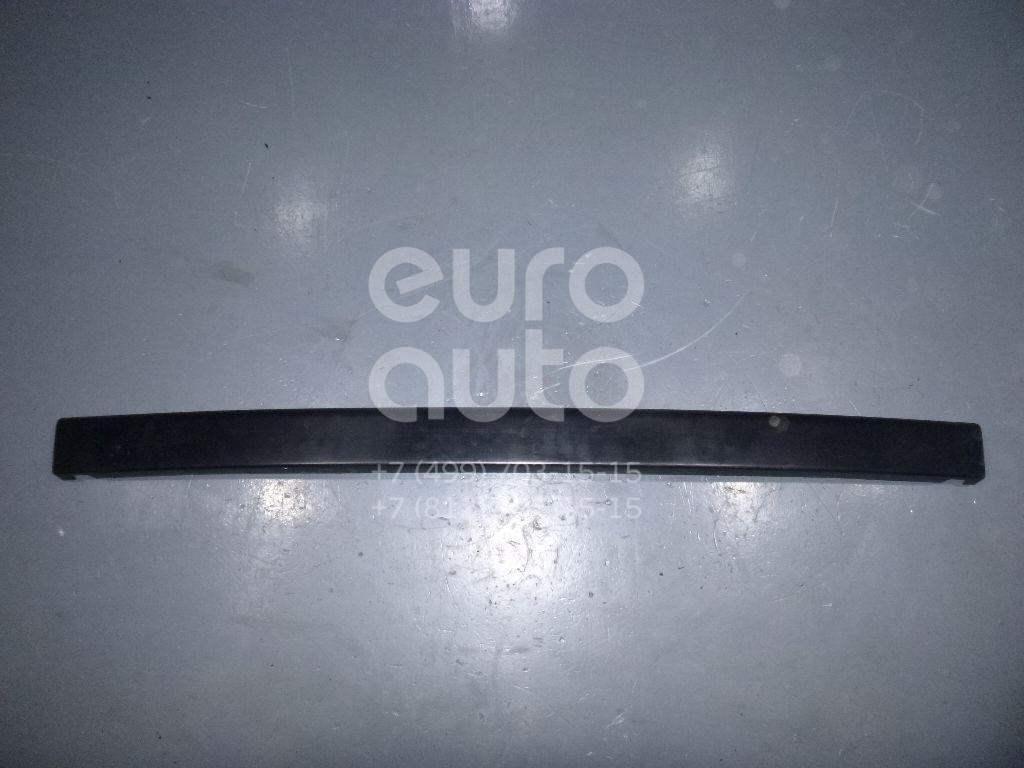 Накладка двери багажника Land Rover Range Rover Sport 2005-2012; (DGP000193LEP)  - купить со скидкой