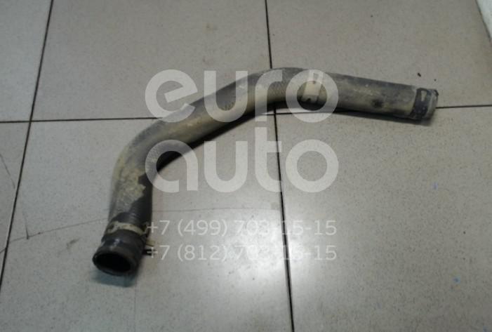 Купить Патрубок радиатора Mitsubishi Pajero/Montero Sport (K9) 1997-2008; (MR239636)