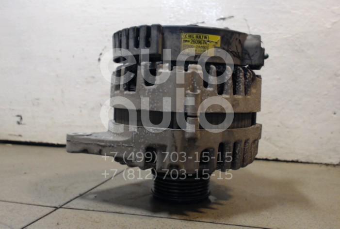 Купить Генератор Hyundai i40 2011-; (373002A800)